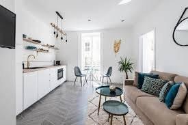 Sale Apartment Argenteuil