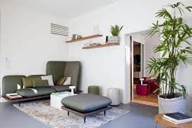 Sale Apartment Juvisy-sur-Orge